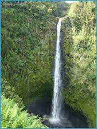 best places to visit in hawaii travel map vacations