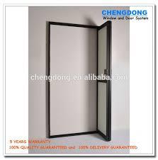 Sound Dening Interior Doors Soundproof Glass Interior Doors Soundproof Glass Interior Doors