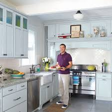 kitchen this old house kitchen remodel marvelous on kitchen