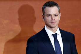 Matt Damon S House Boston by Matt Damon Being Out Hurts Actors U0027 Careers Time Com