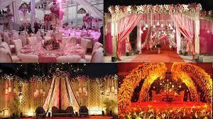 wedding venues in kolkata near behala youtube