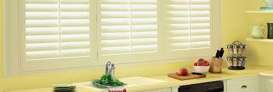 Window Blind Stop - alko homepage alko blind cleaning