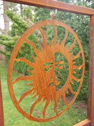 Art In The Garden - what to consider when placing art in the garden podcast u0026 ideas