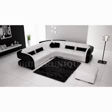 beau canapé d angle élégant canapé d angle convertible pas cher papier peint accueil
