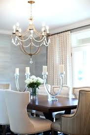 Best Dining Room Furniture Grasscloth Wallpaper In Dining Room Best Dining Room Ideas On