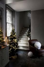 Modern Christmas Home Decor 47 Best новогодний интерьер Christmas Interior Images On