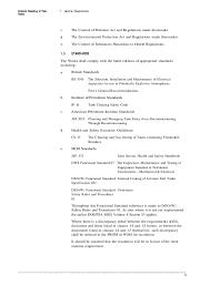 resume templates microsoft word document microsoft word job resume template endo re enhance dental co