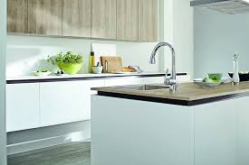 100 kwc domo kitchen faucet delta 9113t ar dst single
