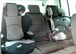 si ges b b auto systeme isofix comment bien attacher enfant en voiture si ges
