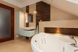 small bathroom ideas with bathtub attic bathroom ideas and designs