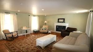 living room paint color ideas best paint color for bedroom