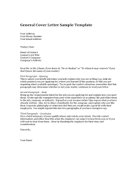 Construction Cover Letter Examples For Resume Cover Letter Name Construction Cover Letter Construction Cover