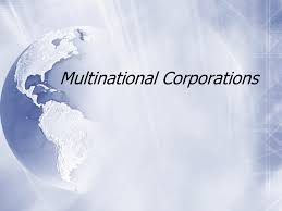 uncategorized mayr u0027s organizational management page 5 the global marketplace continues to expand because of the increasing number of organizations that are now engaged in commerce outside of their own