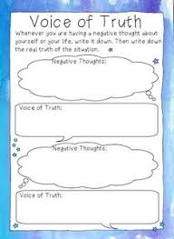 free printable therapy worksheet for children on trauma therapy