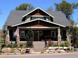 bungalow style house plans bungalow style house plans new home ideas arts and crafts style