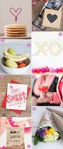 a few favorite valentine u0027s day ideas the sweetest occasion
