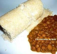 la cuisine ayurv馘ique la cuisine ayurvedique le puttu du kerala les marmites en emoi