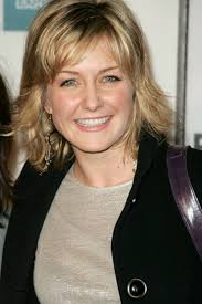 amy carlson hairstyles on blue bloods television cliches