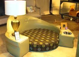 Medium Sized Dog Beds Wooden Dog Beds Uk Korrectkritterscom