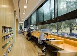 library design make an interesting school library design