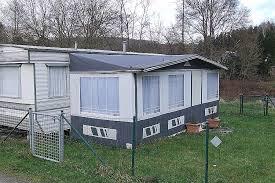 chambre pour auvent caravane chambre pour auvent caravane best of location de caravane hi res