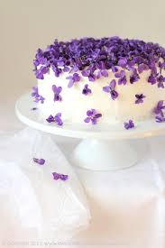 cake decorating 15 beautiful cake decorating ideas how to decorate a pretty cake