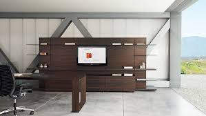 Executive Office Furniture P60 Premium Executive Office Furniture Steelcase