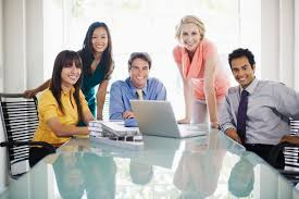 Resume Writing Certification Online by Resume Innovators Certified Resume Writers Certified Resume