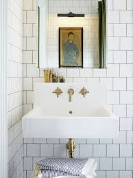 Antique Brass Bathroom Light 318 Best Brass Gold Is Back Images On Pinterest Architecture