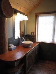5 Light Bathroom Vanity Fixture Bathroom Modern Bathroom Light Fixtures Shabby Chic Bathroom