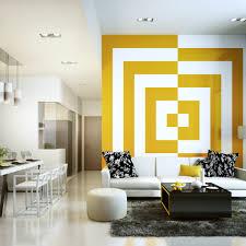 living room design program varyhomedesign com