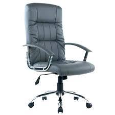 siege de bureau ikea ikea fauteuil bureau chaise dactylo ikea chaise bureau junior ikea