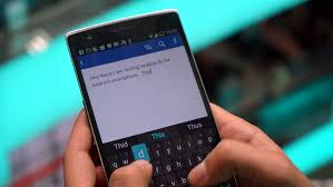 best android keyboard which is the best android keyboard we find out