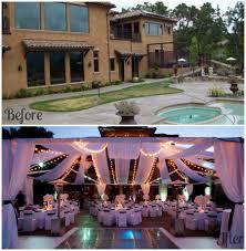 backyard weddings fearon may events
