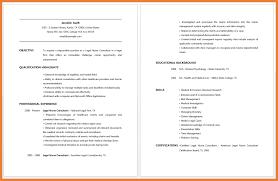 Sample Resume Nursing Assistant by Cna Resume Nursing Aide And Assistant Resume Sample Cna Resume