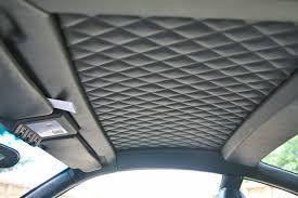 Upholstery Fabric Cars 452 Best Interiors Images On Pinterest Car Interiors Custom