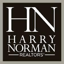 Todd Banister Todd Banister Atlanta Ga Real Estate Agent Realtor Com