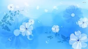 plain light blue wallpaper x px art wallpapers pinterest