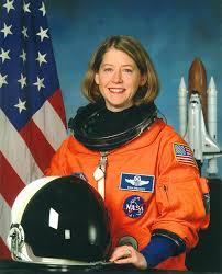 space shuttle astronaut astronaut bio a melroy 04 2013