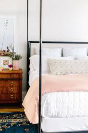Guest Bedroom Designs - guest bedroom idea inspiration photos u2014 the white apartment