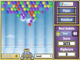 jeux de cuisine gratuit en ligne en fran軋is jeux en ligne jouez aux jeux en ligne gratuits sur zylom