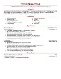 Resume Template Pdf Cover Letter Medical Coder Resume Sample Entry Level Medical Coder