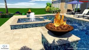 poolside designs poolside designs ryan youtube