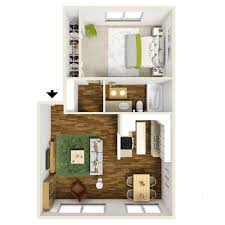 large one bedroom floor plans studio 1 2 and 3 bedroom plans the balboa apartments