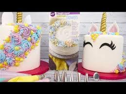 How To Make Sugar Glue Cake Decorating 473 Best Cake Decorating Tips U0026 Tutorials Images On Pinterest