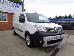 renault caravelle for sale used vans for sale in lincoln u0026 lincolnshire lincs vw commercial