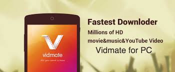 apple apk vidmate apk for iphone apple mac