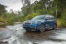 subaru suv price which mid size suv should i buy