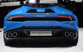 blue lamborghini png rent a luxury car in paris rent lamborghini huracan spyder