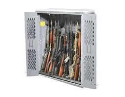 Gun Cabinet Specifications Gun Cabinet Model 44 12 S
